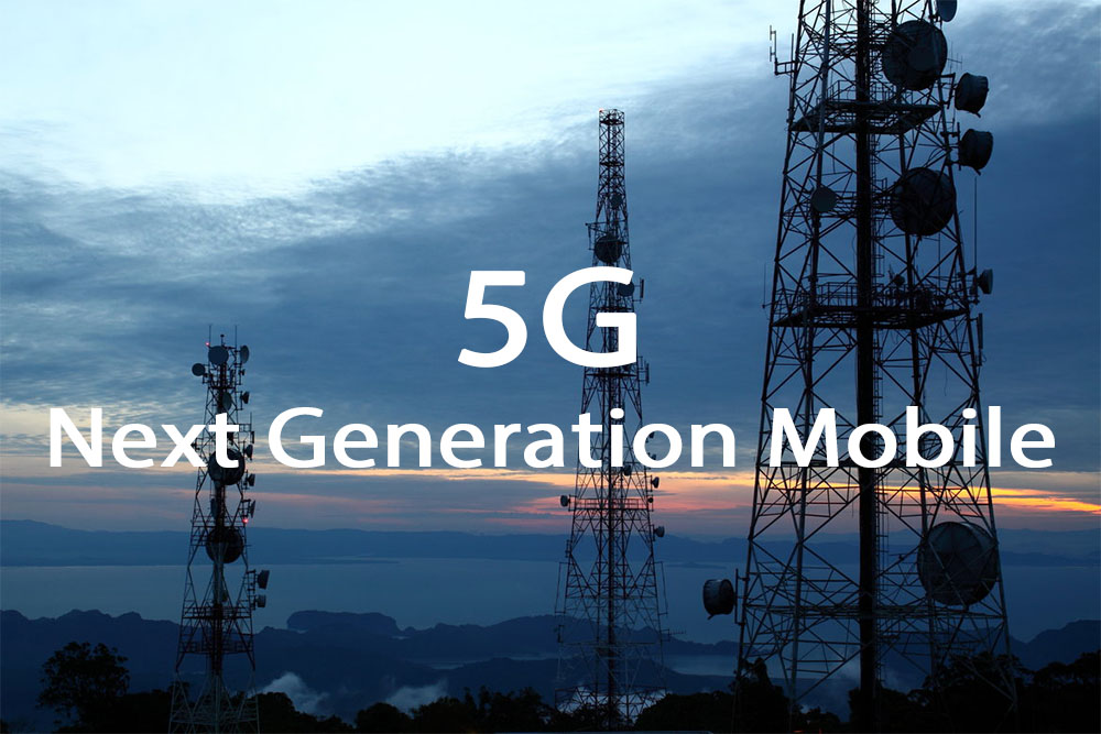 5G_cell_towers