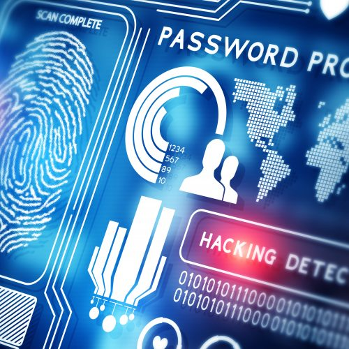 Cymulate Cyber Security