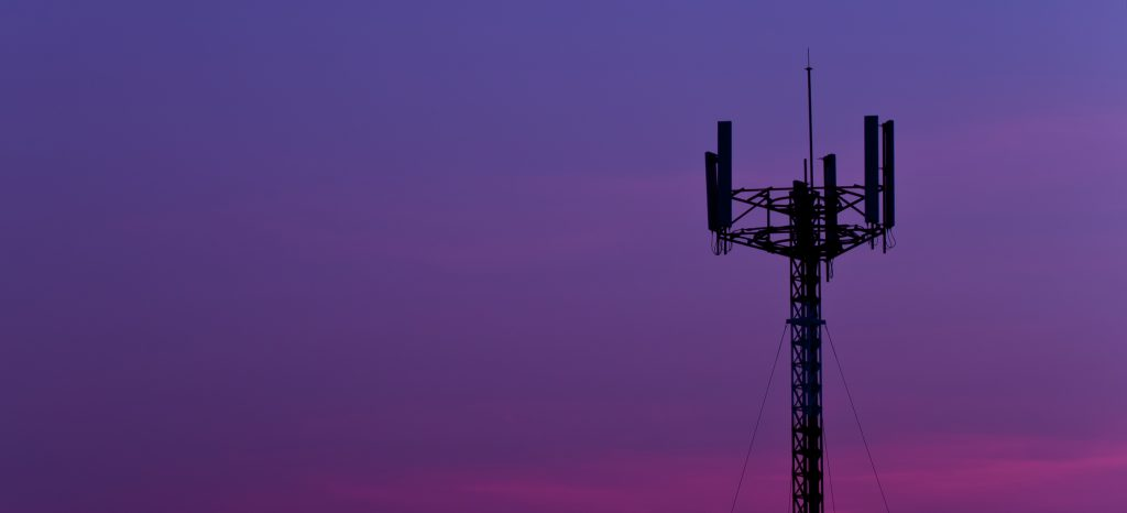 antenna_purple