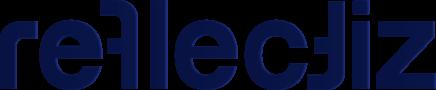 Reflectiz Logo